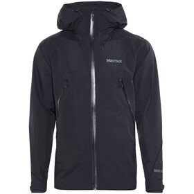 Marmot M's Knife Edge Jacket Black